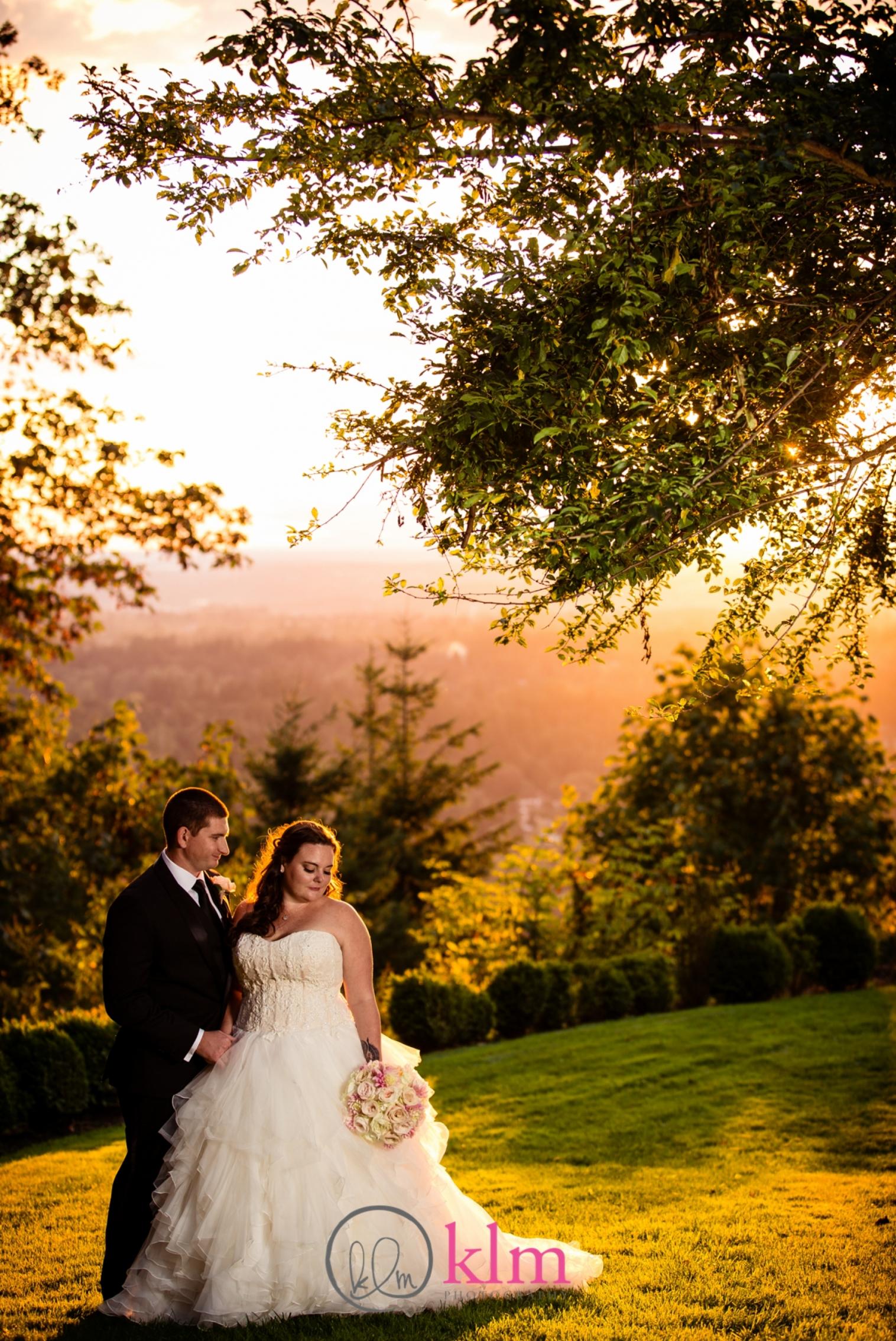 erika & wyatt | issaquah washington wedding » seattle wedding